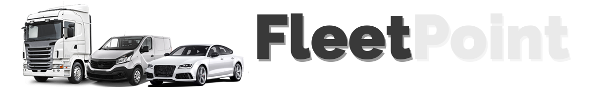 FleetPoint - Delivering fast fleet news