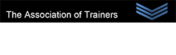 The Association of Trainers