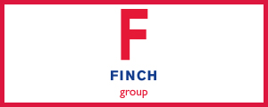 Finch Group - Fleet Insurance