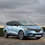 Renault Commended Twice In Awards