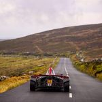Carfection Let Loose On The Isle Of Man