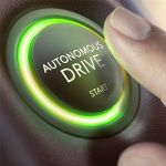 Driverless Cars – The Road To Nowhere?