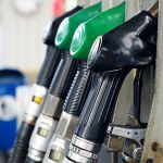 Supermarkets To Drop Fuel Costs As Prices Reach Highest In A Year