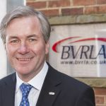 Treasury Must Use Autumn Statement To End Tax Unfairness Says BVRLA