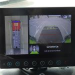 360° Camera Is Quick Solution To Dangerous Driver Blind Spots Says Safety Campaign