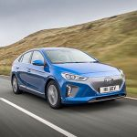 Hyundai Motor Joins Go Ultra Low Campaign