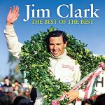 Jim Clark – the Best of the Best