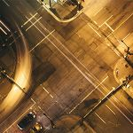 Navigating The Smart Cities Of The Future