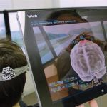 Nissan To Show Brain-To-Vehicle Technology