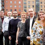 RSK Expands Transport Planning Team