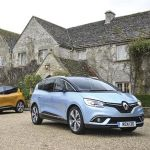 Renault Announces Pricing For New Petrol Engine