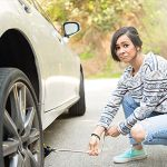 Tyresafe Invites Motorists To Share Their Stories