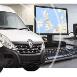 Renault Trucks is first LCV OEM to launch telematics – Vantelligence