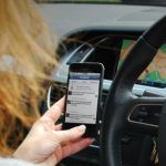 RAC Finds Motorists Want Harsher Penalties For Illegal Phone Use…But Will It Make A Difference?