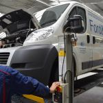 Safety Concerns Mean Vans Should Be Excluded From Four-Year MoT Rule, Says FleetCheck