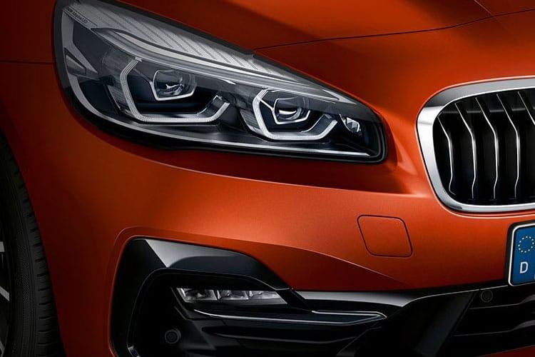 225xe 1.5PHEV M Sport Premium Auto Detail