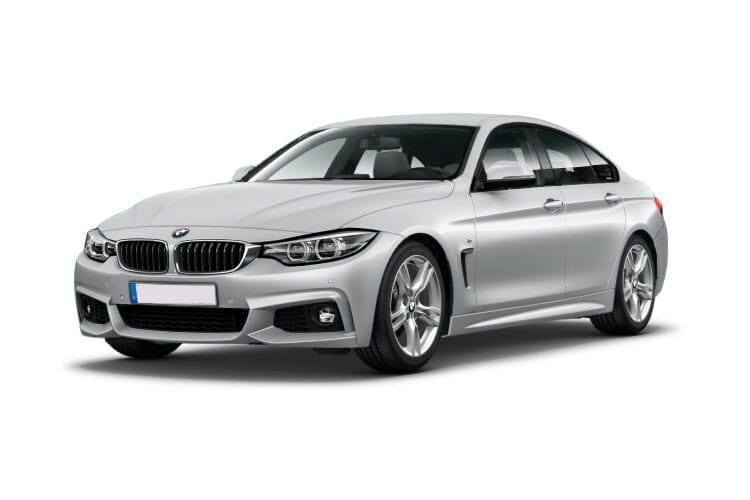 420i Gran Coupe 2.0 xDrive Sport Professional Media LCI