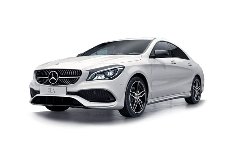 220d 2.1 AMG Line Night Edition Auto