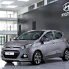 New Hyundai i10 - Car News