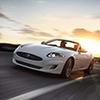 New Jaguar XK Signature - Car News