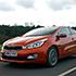 New Car Kia Pro Cee'd - Fleet News