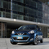 New Car Nissan Micra - Fleet News