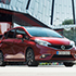 Nissan Note DIG S