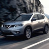 New Car Nissan X Trail - Fleet News