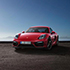 New Car Porsche Cayman GTS - Car News