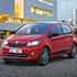 New Car Skoda Citigo Monte Carlo - Car News