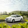 New Car Skoda Octavia GreenLine - Car News