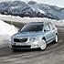 New Car Skoda Superb - Car News