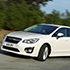 New Car Subaru Impreza - Car News