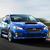 New Car Subaru WRX STI - Car News