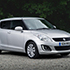 New Car Suzuki Swift - Car News