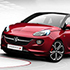 New Car Vauxhall Adam S - Car News