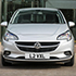 New Car Vauxhall Corsavan - Car News