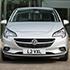 New Car Vauxhall Corsavan - Car News