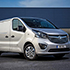 New Car Vauxhall Vivaro - Car News