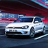 New Car Volkswagen Golf GTE - Car News