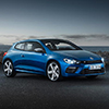 New Car Volkswagen Scirocco R - Car News