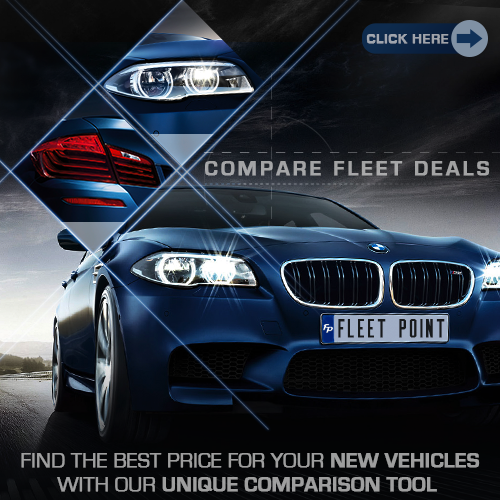 Compare Fleet Deals