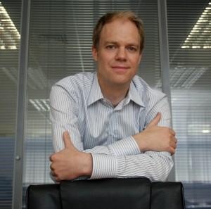 PeterMitchellFleetmaticsChiefTechnologyOfficer