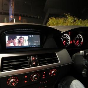CarTV