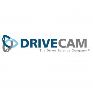 DriveCamLogo