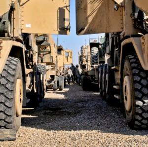 HeavyMobileEquipment