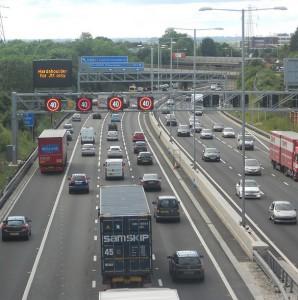 Motorway_2