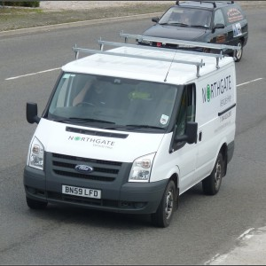 NorthgateVehicleHire