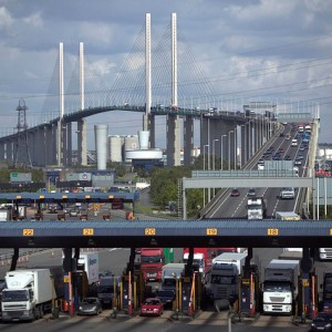 DartfordRiverCrossing