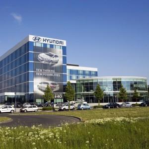 HyundaiHeaqquartersEurope